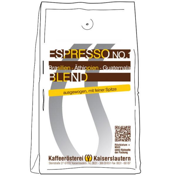 Espresso mild kaufen_No1