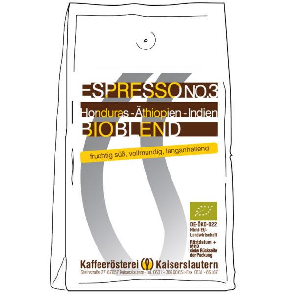 Bio Espresso kaufen_No3