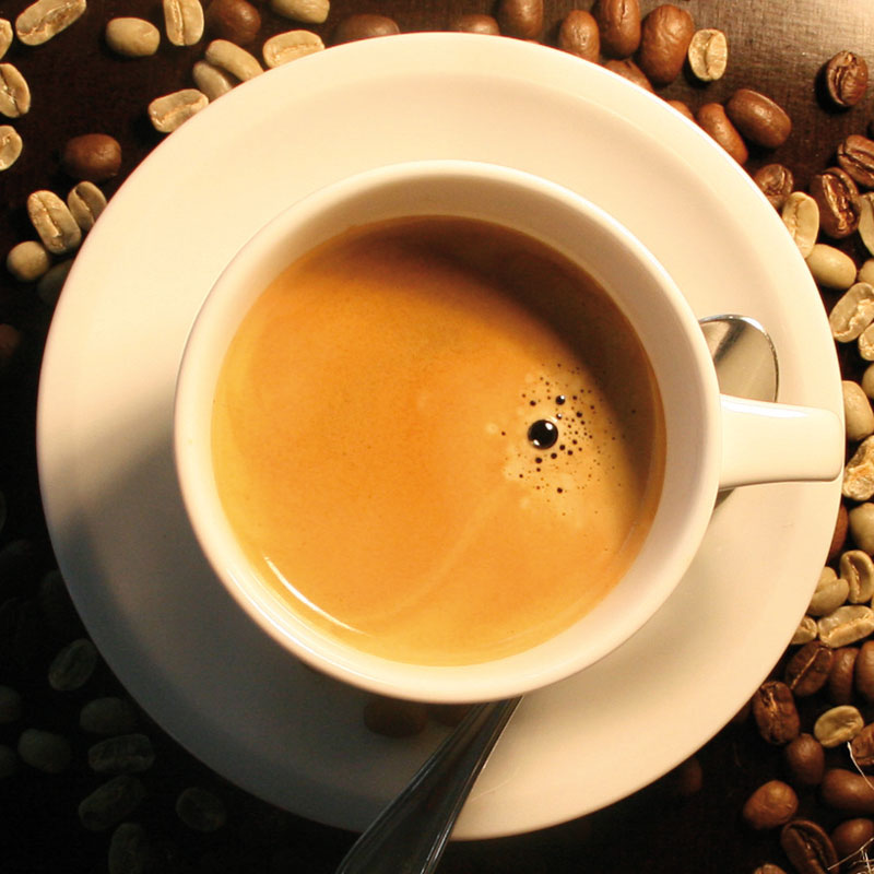 unser_cafe