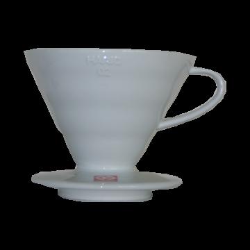 Hario V60 Ceramicfilter 02
