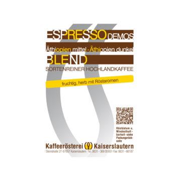 espresso_demos