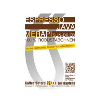espresso_merapi