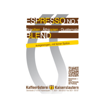 espresso_no1