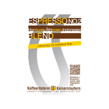 espresso_no2