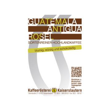 guatemala_final