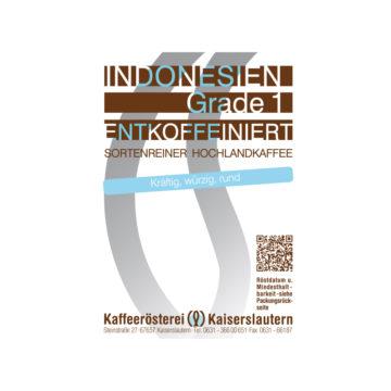 indonesien_decaff