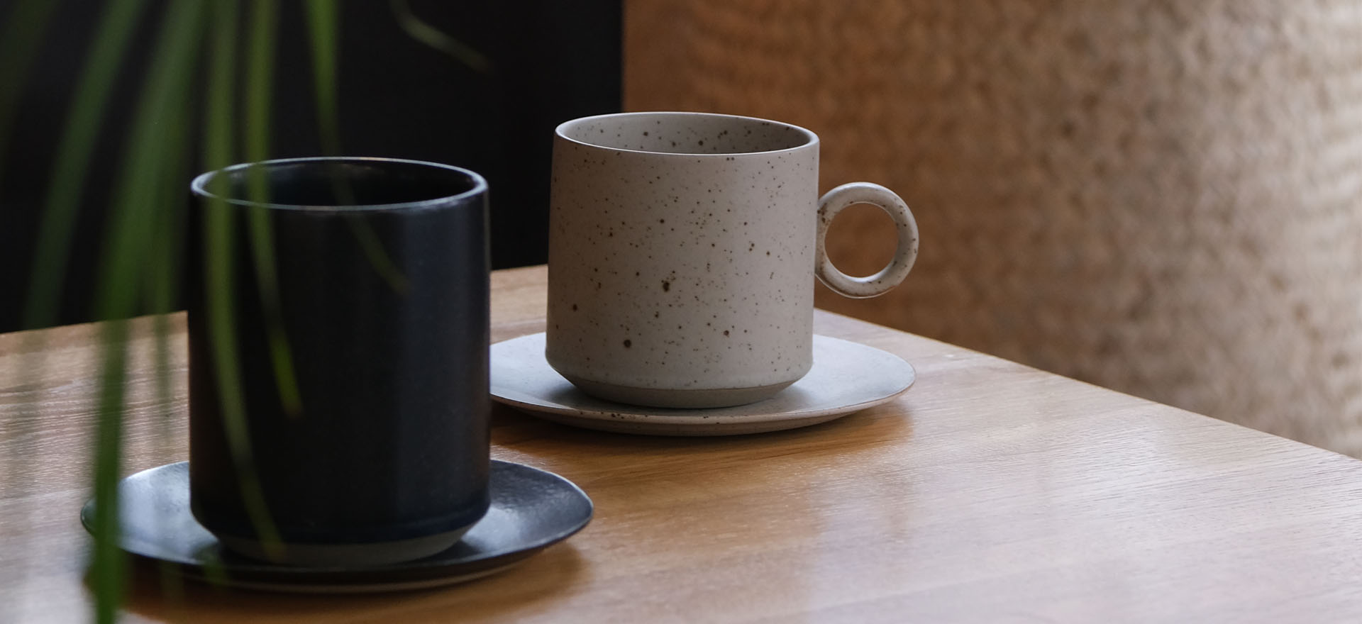 Kaffee bestellen Geschäftskunden